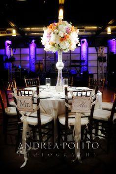 #wedding #reception #brideandgroomchairs #details