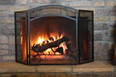This for our next house with a really nice mantle