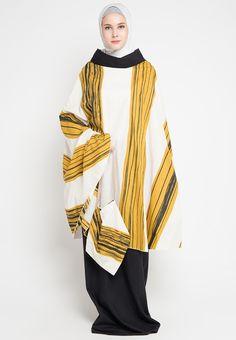 Mukena Mukaga Trinny_4 Dresses, Fashion, Vestidos, Moda, Fashion Styles, Dress, Fashion Illustrations, Gown, Outfits
