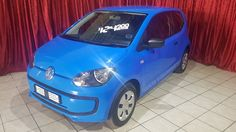 2015 VW TAKE UP 1.0 3DR R124 900 KILOS: 041 030 AIRCON, POWER STEERING RADIO CD PLAYER/ AUX PARTIAL SERVICE HISTORY CENTRAL LOCKING, FRONT ELECTRIC WINDOWS  Finance Available! Call: 010 110 7600 Sales: 083 784 0258 or 082 873 5484 Fax: 010 110 7601 or 086 563 1149  Email: khatija786@ymail.com Virtual Showroom: www.thempcargroup.co.za Visit us: Corner Heidelberg & Kerk Street, Nigel Whatsapp: 083 784 0258 or 082 873 5484 E and OE #cars #motorman #nigel #Vw #Up! #blue #theMotormanway…