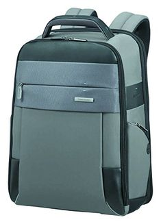 Sehr guter Rucksack Computer & Zubehör, Computer-Zubehör, Laptop-Zubehör, Laptop-Taschen, Rucksäcke Business Rucksack, Laptop Rucksack, Suitcase, Backpacks, Bags, Trends, Chic, Men, Fashion