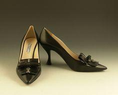 Zapatos Prada Mujer