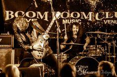 http://www.rockrpix.com/Ryan-McGarvey/Ryan-McGarvey-Boom-Boom/i-zBVwPVJ/0/L/Rockrpix-7809-L.jpg