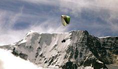 Murren Switzerland, More Pictures, Mount Everest, Mountains, Nature, Travel, Naturaleza, Viajes, Destinations