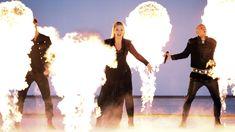 KEiiNO stormer hitlistene etter Eurovision Song Contest Eurovision Songs, Billie Eilish, Itunes, Folk, Sky, Concert, Artists, Singers, Heaven