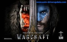 """""""Warcraft"""" by Ramin Djawadi From the Original Motion Picture Soundtrack to Universal Pictures' WARCRAFT. Soundtrack Available on Back Lot Music digitally Jun. Warcraft 2016, Warcraft Movie, World Of Warcraft, Free Movie Downloads, Full Movies Download, Travis Fimmel, Superhero Tv Shows, Game Of Thrones, Legendary Pictures"""