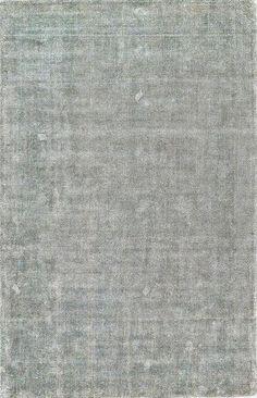 Landon Ice Rug by Feizy - 8' x 11' on Chairish.com