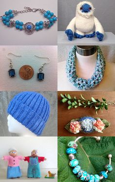 PREVIEW -- TUESDAY BNS -- $3 MINIMUM -- SALES: 00 by Erin Bross on Etsy--Pinned with TreasuryPin.com