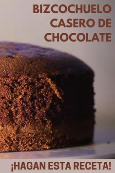 Chocolate Coffee, Chocolate Desserts, Tarta Chocolate, Chocolate Blanco, Sweets Cake, Cupcake Cakes, Plum Cake, Carrot Cake, Love Food