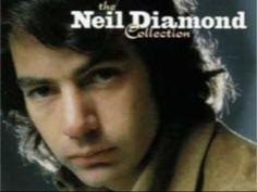 Caja Musi: 24 grandes éxitos de Neil Diamond | Arte - Todo-Mail