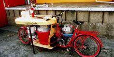 bike beer - Pesquisa Google