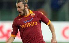 Roma, a rischio la carriera di Federico Balzaretti #roma