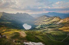 Les Diablerets offrent une vue magnifique 😍 ⠀⠀⠀⠀⠀⠀⠀⠀⠀⠀⠀⠀⠀⠀⠀⠀⠀⠀⠀⠀⠀⠀⠀⠀⠀⠀⠀⠀⠀⠀⠀⠀⠀⠀⠀⠀⠀⠀⠀⠀⠀⠀⠀⠀⠀⠀⠀⠀ ⠀⠀⠀⠀⠀⠀⠀⠀⠀⠀⠀⠀⠀⠀⠀⠀⠀⠀⠀⠀⠀⠀⠀⠀⠀⠀⠀⠀⠀⠀⠀⠀⠀⠀⠀⠀⠀⠀⠀⠀⠀⠀⠀⠀⠀⠀⠀⠀ 📸:@bertrand_thomas_photography ⠀⠀⠀⠀⠀⠀⠀⠀⠀⠀⠀⠀⠀⠀⠀⠀⠀⠀⠀⠀⠀⠀⠀⠀⠀⠀⠀⠀⠀⠀⠀⠀⠀⠀⠀⠀⠀⠀⠀⠀⠀⠀⠀⠀⠀⠀⠀⠀ ⠀⠀⠀⠀⠀⠀⠀⠀⠀⠀⠀⠀⠀⠀⠀⠀⠀⠀⠀⠀⠀⠀⠀⠀⠀⠀⠀⠀⠀⠀⠀⠀⠀⠀⠀⠀⠀⠀⠀⠀⠀⠀⠀⠀⠀⠀⠀⠀ ⠀⠀⠀⠀⠀⠀⠀⠀⠀⠀⠀⠀⠀⠀⠀⠀⠀⠀⠀⠀⠀⠀⠀⠀⠀⠀⠀⠀⠀⠀⠀⠀⠀⠀⠀⠀⠀⠀⠀⠀⠀⠀⠀⠀⠀⠀⠀⠀ ⠀⠀⠀⠀⠀⠀⠀⠀⠀⠀⠀⠀⠀⠀⠀⠀⠀⠀⠀⠀⠀⠀⠀⠀⠀⠀⠀⠀⠀⠀⠀⠀⠀⠀⠀⠀⠀⠀⠀⠀⠀⠀⠀⠀⠀⠀⠀⠀ ⠀⠀⠀⠀⠀⠀⠀⠀⠀⠀⠀⠀⠀⠀⠀⠀⠀⠀⠀⠀⠀⠀⠀⠀⠀⠀⠀⠀⠀⠀⠀⠀⠀⠀⠀⠀⠀⠀⠀⠀⠀⠀⠀⠀⠀⠀⠀⠀ #suisse #switzerland #schweiz #svizzera #switzerlandwonderland #swiss… Switzerland, Mountains, Nature, Photography, Travel, Places, Naturaleza, Photograph, Viajes