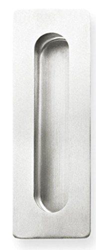 INOX FHIX03-32D Rectangular Pocket or Cup Pull with Oblong Opening, Satin Nickel INOX http://www.amazon.com/dp/B00IDZ94RO/ref=cm_sw_r_pi_dp_yWdmub1G3W514