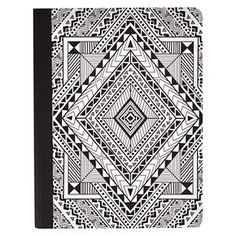 Bethany Mota Color Your Own Composition Book