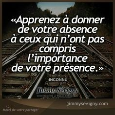The Secret – Collection Of Inspirational Quotes – Viral Gossip Positive Mind, Positive Attitude, Dont Be Normal, French Quotes, Some Words, Beautiful Words, Decir No, Quotations, Me Quotes