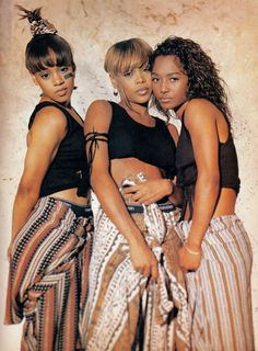 pictures of lisa quotleft eyequot lopez about lisa lopes