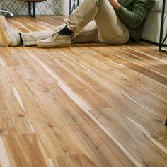 6mm+pad Rocky Hill Hickory Rigid Vinyl Plank Flooring Engineered Vinyl Plank, Vinyl Plank Flooring, Rocky Hill