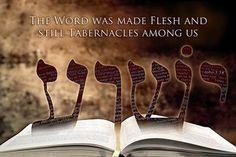 Chag Sameach Sukkot Feast of Tabernacles