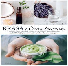 Co může nabídnout internetový marketing: Info Plzeň Seo Marketing, Online Marketing, Ethnic Recipes, Food, Essen, Meals, Yemek, Eten