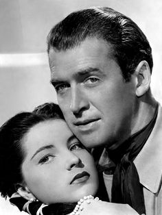 Image result for JIMMY STEWART AND DEBRA PAGET IN BROKEN ARROW