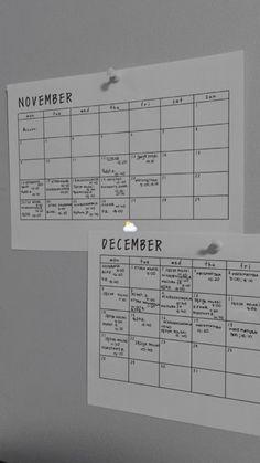 School Organization Notes, Study Organization, School Notes, Bullet Journal Writing, School Study Tips, Study Space, Study Hard, Study Notes, Student Life