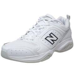 #9: New Balance Men's Mx623 Training Shoe.