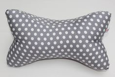 Backrest Pillow, Pillows, Reading, Cushions, Pillow Forms, Cushion, Scatter Cushions