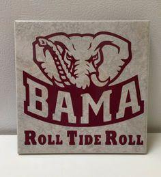 Font Alabama A For Silhouette Alabama Outline Clip Art