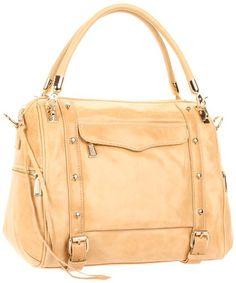 Rebecca Minkoff Cupid Shoulder Bag