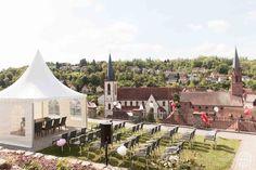 Hochzeit Weingarten Wartturm Kinmara Fotograf #wedding #hochzeit #weingarten #wartturm #baden #weingartenbaden #outdoor #imfreien #openair #hochzeitimfreien #unterfreiemhimmel