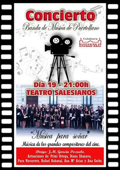 http://www.bandamusicapuertollano.com