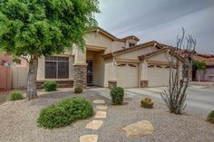 Want to Live in 85297?   Me Too!!  Check Out these HOT Properties for Sale!!!   http://site270.myrealestateplatform.com/listings-search/#/472220338 #Gilbert