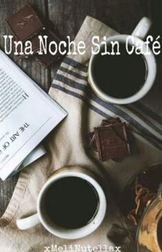 100% authentic 828db 4f643 una noche sin cafe libro Grãos De Café, Fotos De Cafe, Desayuno, Comida