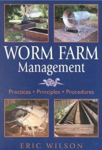 DIY Worm Farm | DIY Worm Bin