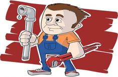 Emergency Plumber: How To Prepare For A Plumbing Emergency