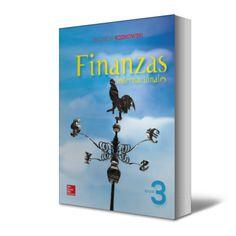 ✓ Finanzas Internacionales - Kozikowski Zarska, Zbigniew - 3 Edicion ✓ #Ebook #PDF…