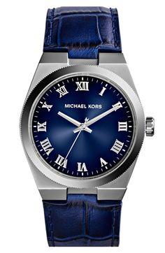 Love this Michael Kors watch @nordstrom  http://rstyle.me/n/ridkznyg6