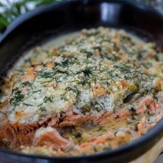 Quiche, Food And Drink, Fish, Baking, Dinner, Breakfast, Dining, Morning Coffee, Bakken