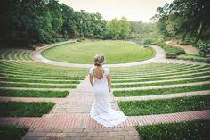 the rbp blog — richard barlow photography | Raleigh, North Carolina + International Wedding, Portrait, and Commercial Photographer