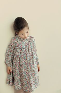 9 Best Dresses Aw15 Images Clothes For Girls Kids Fashion Babies
