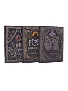 Penguin Chalk Set of 3 by Juniper Books LLC at Gilt