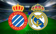 ... , ... Madrid Live Streaming on Pinterest | Live Tv India, Real Madrid