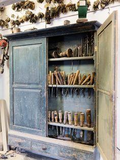 gamla-verktyg