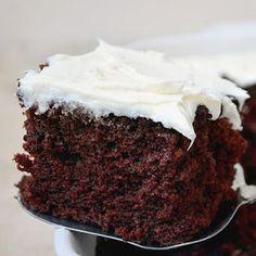 The Lazy-Ass Cake Recipe | Yummly