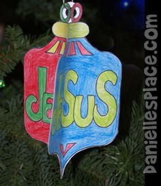 51 Best Bible Christmas Crafts Images Christmas Decorations Diy
