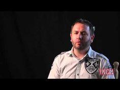 @Matt McKee shares how to leverage technology for the Gospel