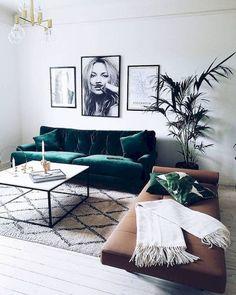 Nice 85 Cool Scandinavian Style Living Room Decor and Design Ideas https://decorapatio.com/2017/07/13/85-cool-scandinavian-style-living-room-decor-design-ideas/