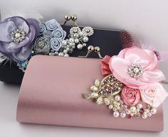 Чудесные сумочки и украшения от Maricel (Ontario, Canada). Обсуждение на LiveInternet - Российский Сервис Онлайн-Дневников