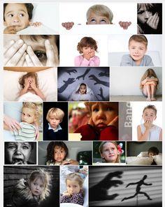 Les Sentiments, English Class, 4 Kids, Seo, Classroom, School, Movie Posters, Emotional Intelligence, Feelings